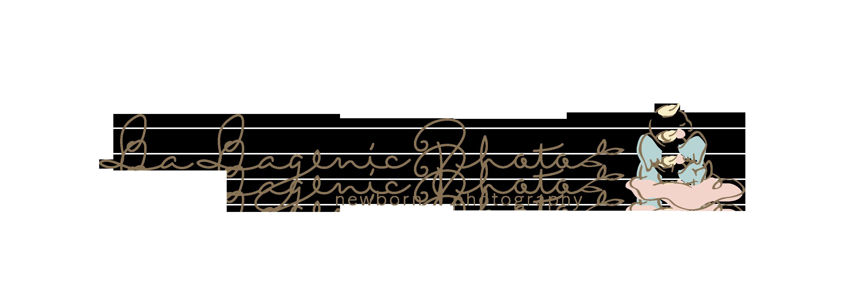 ニューボーンフォト 横浜 神奈川 東京 エリア 赤ちゃん記念撮影 | LaLagenic  Photo